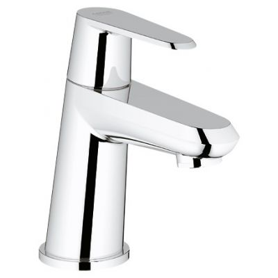 Eurodisc Cosmopolitan Grohe Pillar tap-23051002