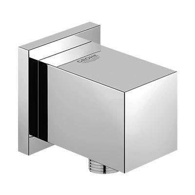 Iesire dus Grohe Euphoria Cube-27704000