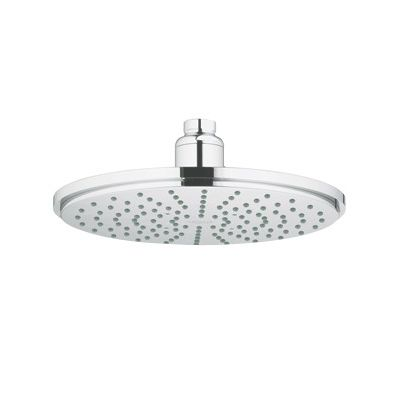Dus fix Grohe Rainshower® Cosmopolitan 210-2836800E