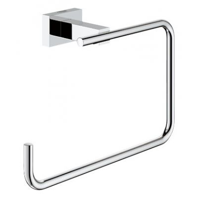 Inel prosop Grohe Essentials Grohe Cube-40510000