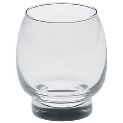 Pahar de cristal Grohe Sinfonia-40044000