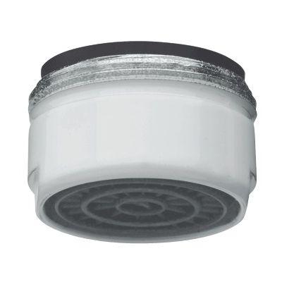 Perlator Grohe-13929L00