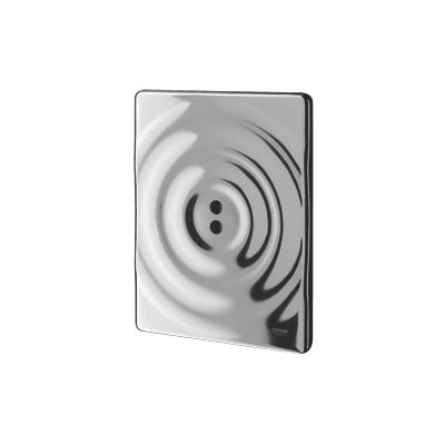 Placa actionare wc senzor infrarosu Grohe Tectron Surf-38699000