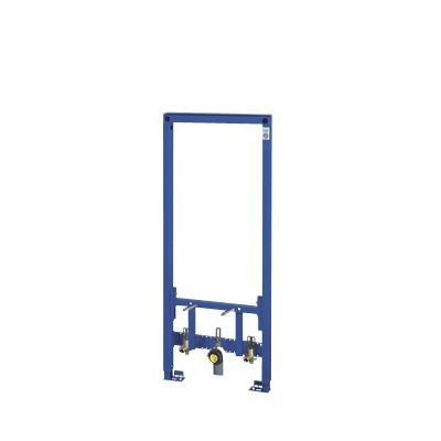 Rapid SL pentru bideu-instalare 1.13 m  - Grohe-38553001