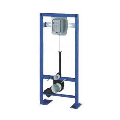 Rapid SL pentru WC  - Grohe-38585001