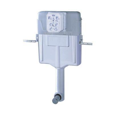 Rezervor de apa G2 ajustabil 6-9 l - Grohe-38661000