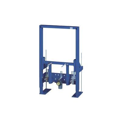 Rezervor Grohe Rapid SL pentru bideu instalare 0.82 m-38583000