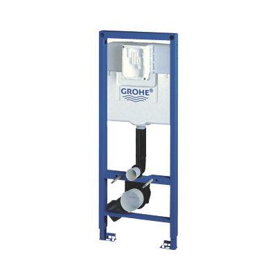 Rezervor ingropat Rapid SL pentru WC - Grohe-38675001