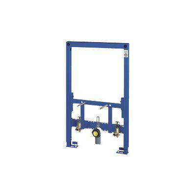 Rezervor Rapid SL pentru bideu - instalare 0.82 m Grohe-38543000
