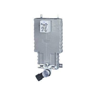 Rezervor Wc Grohe Uniset-38643001