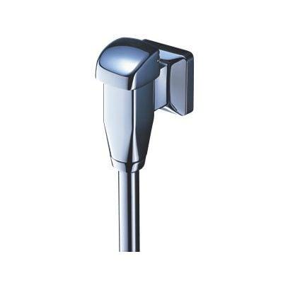 Robinet urinal Grohe cod-37025000