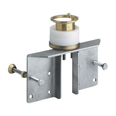 Rotation Lock Grohe - Europlus E