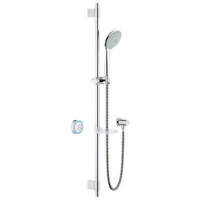 Set dus Grohe Euphoria digital-36299000