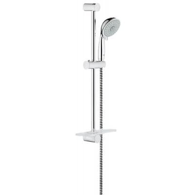 Set dus Grohe New Tempesta Rustic 100 -27609000