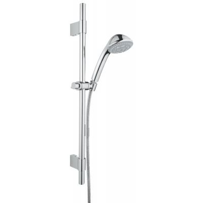 Set dus Relaxa Massage - Grohe-28945001