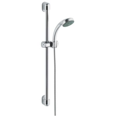Set dus Relaxa Plus - Grohe
