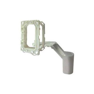 Sistem Grohe Fresh-38796000