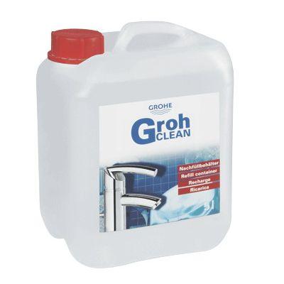 Solutie curatat baterii baie si bucatarie Grohe-18080000