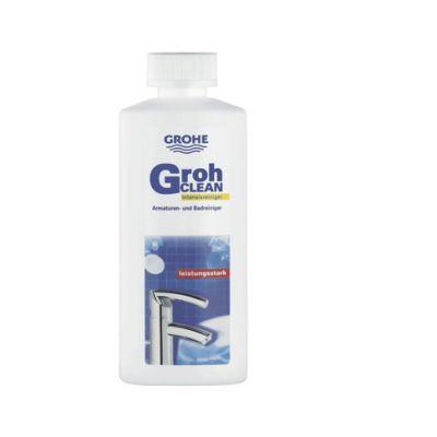 Solutie curatat baterii baie si bucatarie Grohe-45934000