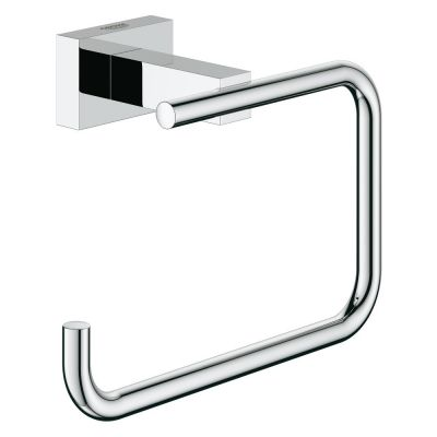 Suport hartie igienica Grohe Essentials Cube-40507000