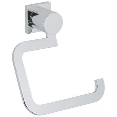 Suport hartie igienica Grohe Allure-40279000
