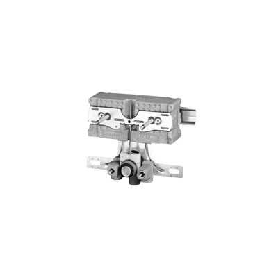 Rezervor Grohe Uniset pentru bideu -37578001