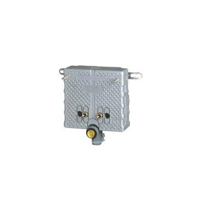 Uniset pentru lavoar - Grohe-37576000