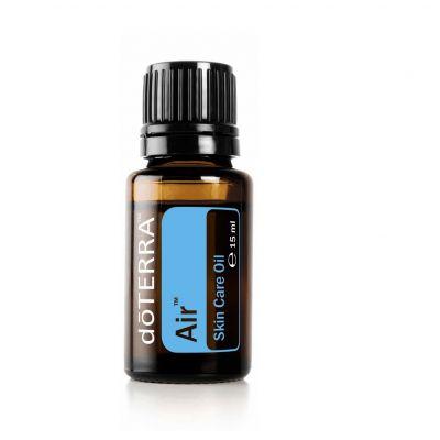 Ulei esential doTERRA Breathe-60200190-Baterii-Lux.ro-spa la tine acasa