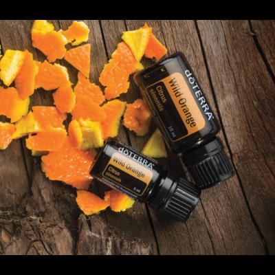 Ulei esential portocala doTERRA Wild Orange-30170805-SPa la tine acasa-aromoterapie baterii-lux.ro