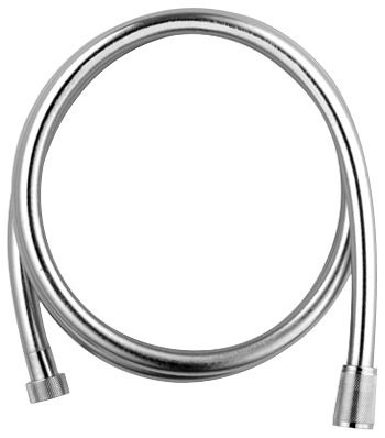 Furtun de dus Grohe Silverflex 1500 mm-28364000 imagine