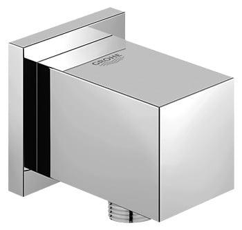 Iesire dus Grohe Euphoria Cube-27704000 imagine