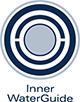 Grohe InnerWater Guide - Dus cu protectie Inner WaterGuide la apa oparita - O izolație puternică a ghidajului de apă din interiorul dușului împiedică supra-încălzirea suprafeței, astfel încât să nu fie niciodată prea fierbinte pentru putea fi atinsa. În același timp, acest lucru servește la protejarea finisajului dușului GROHE, mărind durabilitatea acestuia.
